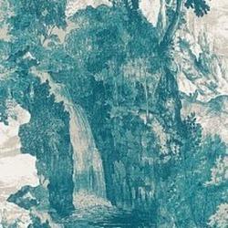 Обои Rasch Textil  Pompidou, арт. 228532
