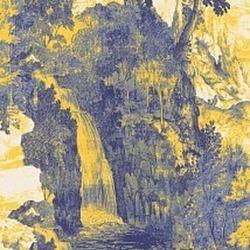Обои Rasch Textil  Pompidou, арт. 228549