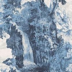 Обои Rasch Textil  Pompidou, арт. 228556