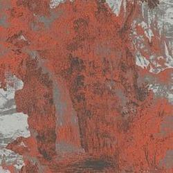 Обои Rasch Textil  Pompidou, арт. 228563