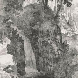 Обои Rasch Textil  Pompidou, арт. 228570