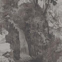 Обои Rasch Textil  Pompidou, арт. 228587