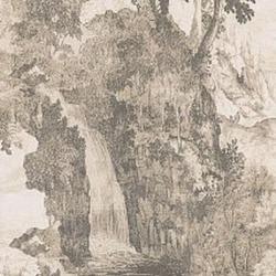 Обои Rasch Textil  Pompidou, арт. 228594
