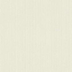 Обои Rasch Textil  Portobello, арт. 289311