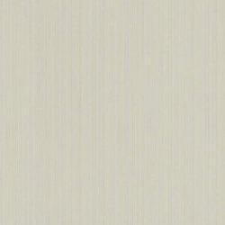 Обои Rasch Textil  Portobello, арт. 289335