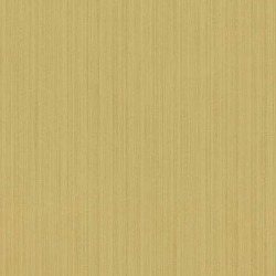 Обои Rasch Textil  Portobello, арт. 289342