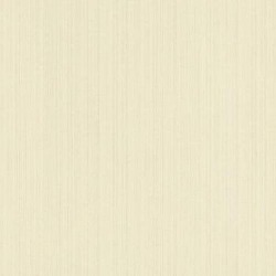 Обои Rasch Textil  Portobello, арт. 289359