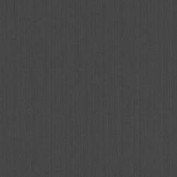 Обои Rasch Textil  Portobello, арт. 289366