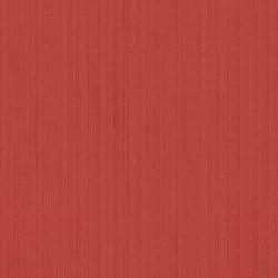 Обои Rasch Textil  Portobello, арт. 289373