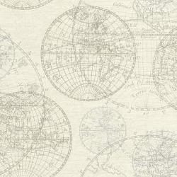 Обои Rasch Textil  Portobello, арт. 289427