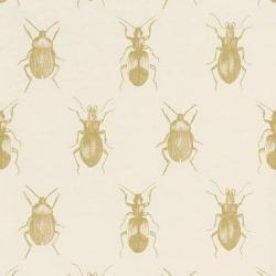 Обои Rasch Textil  Portobello, арт. 289502