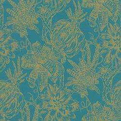 Обои Rasch Textil  Portobello, арт. 289649