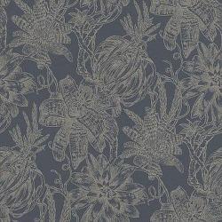 Обои Rasch Textil  Portobello, арт. 289656