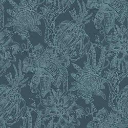 Обои Rasch Textil  Portobello, арт. 289663