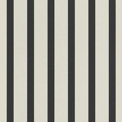 Обои Rasch Textil  Portobello, арт. 289755