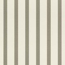 Обои Rasch Textil  Portobello, арт. 289762
