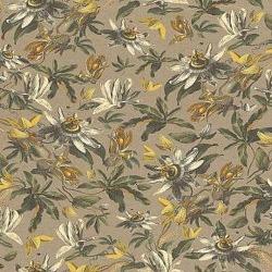 Обои Rasch Textil  Portobello, арт. 289779