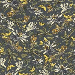 Обои Rasch Textil  Portobello, арт. 289786