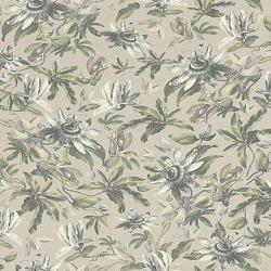 Обои Rasch Textil  Portobello, арт. 289793