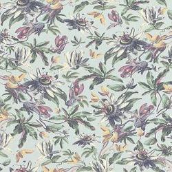 Обои Rasch Textil  Portobello, арт. 289809