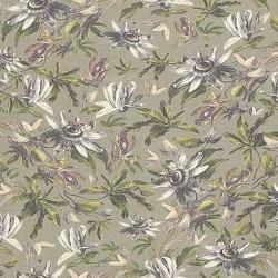 Обои Rasch Textil  Portobello, арт. 289816