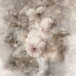 Обои Rasch Textil  Pure Linen, арт. 51734