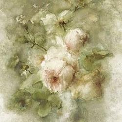 Обои Rasch Textil  Pure Linen, арт. 051741