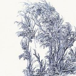 Обои Rasch Textil  Pure Linen, арт. 051758