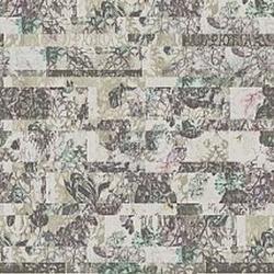 Обои Rasch Textil  Pure Linen, арт. 51789