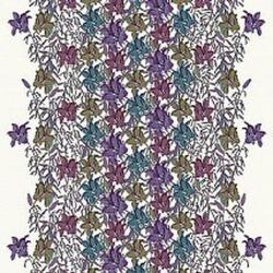 Обои Rasch Textil  Pure Linen, арт. 051864