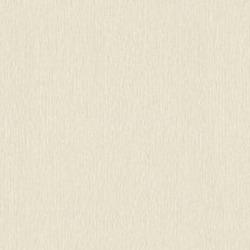 Обои Rasch Textil  Pure Linen, арт. 087405