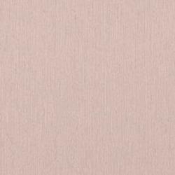 Обои Rasch Textil  Pure Linen, арт. 087467