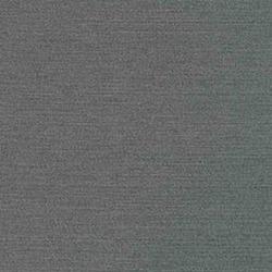 Обои Rasch Textil  Pure Linen, арт. 087504