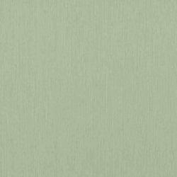 Обои Rasch Textil  Pure Linen, арт. 087528