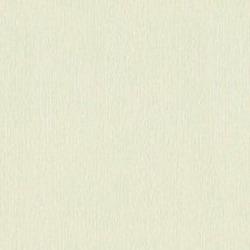 Обои Rasch Textil  Pure Linen, арт. 087627