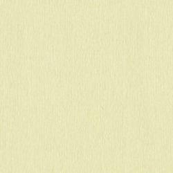 Обои Rasch Textil  Pure Linen, арт. 087719