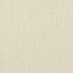 Обои Rasch Textil  Pure Linen, арт. 087733
