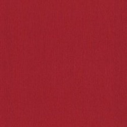 Обои Rasch Textil  Pure Linen, арт. 087740