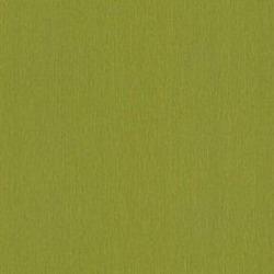 Обои Rasch Textil  Pure Linen, арт. 087757