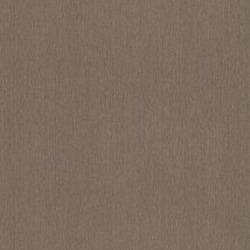Обои Rasch Textil  Pure Linen, арт. 087795