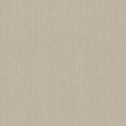Обои Rasch Textil  Pure Linen, арт. 087894
