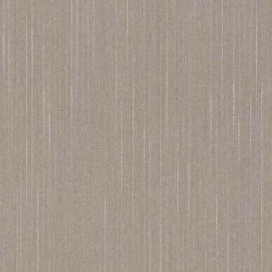 Обои Rasch Textil  Seraphine, арт. O73187