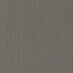 Обои Rasch Textil  Seraphine, арт. O73194