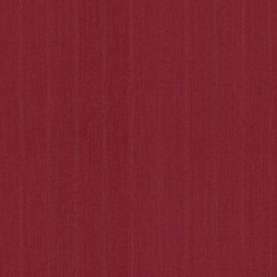 Обои Rasch Textil  Seraphine, арт. O76102