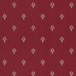 Обои Rasch Textil  Seraphine, арт. O76119