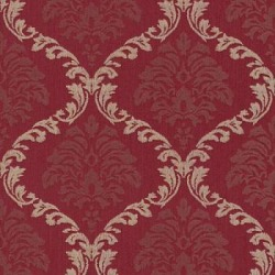 Обои Rasch Textil  Seraphine, арт. O76126