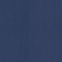 Обои Rasch Textil  Seraphine, арт. O76133