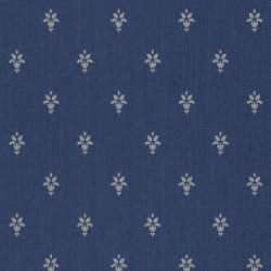 Обои Rasch Textil  Seraphine, арт. O76140