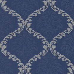 Обои Rasch Textil  Seraphine, арт. O76157