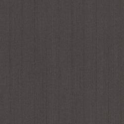 Обои Rasch Textil  Seraphine, арт. O76188